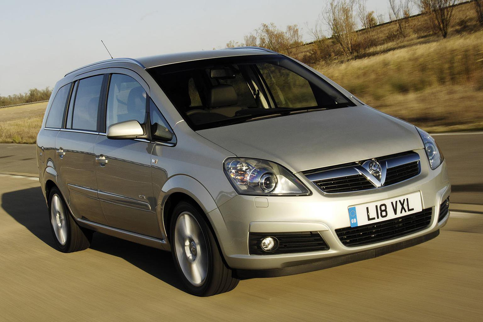 "Vauxhall Zafira B fires - MPs call Vauxhall ""reckless"" over fires"