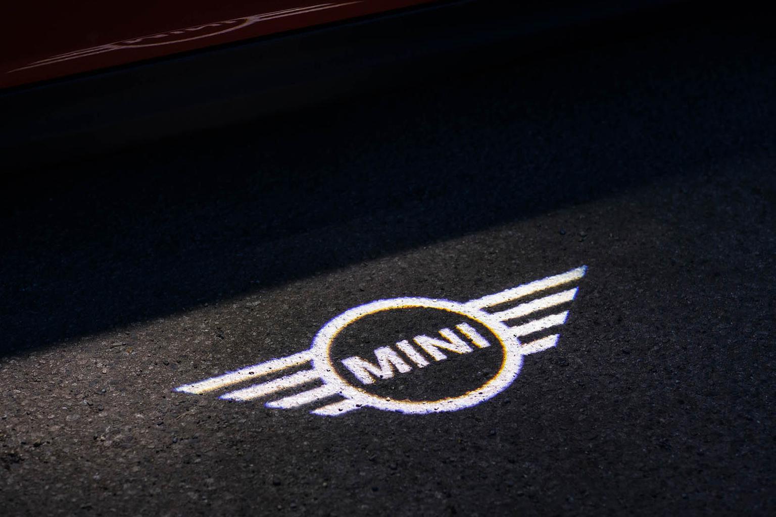 Mini 3dr