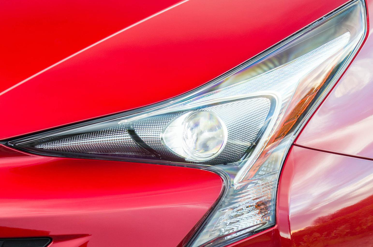 Toyota Prius Running Costs, MPG, Economy, Reliability, Safety | What