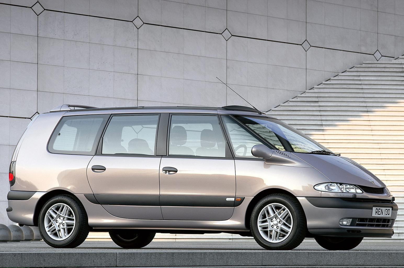 Finance this car