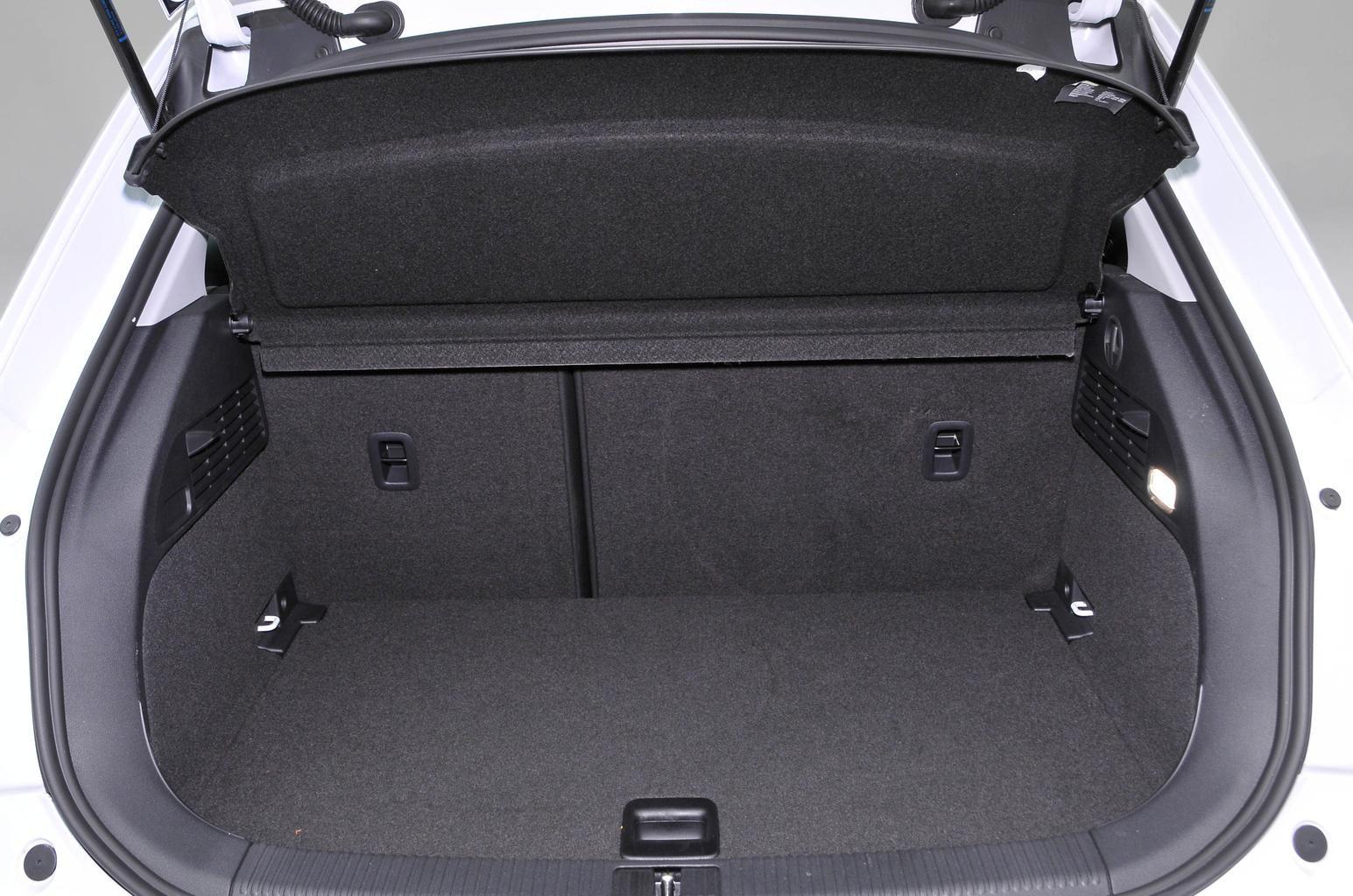 Used Audi A1 2010-present