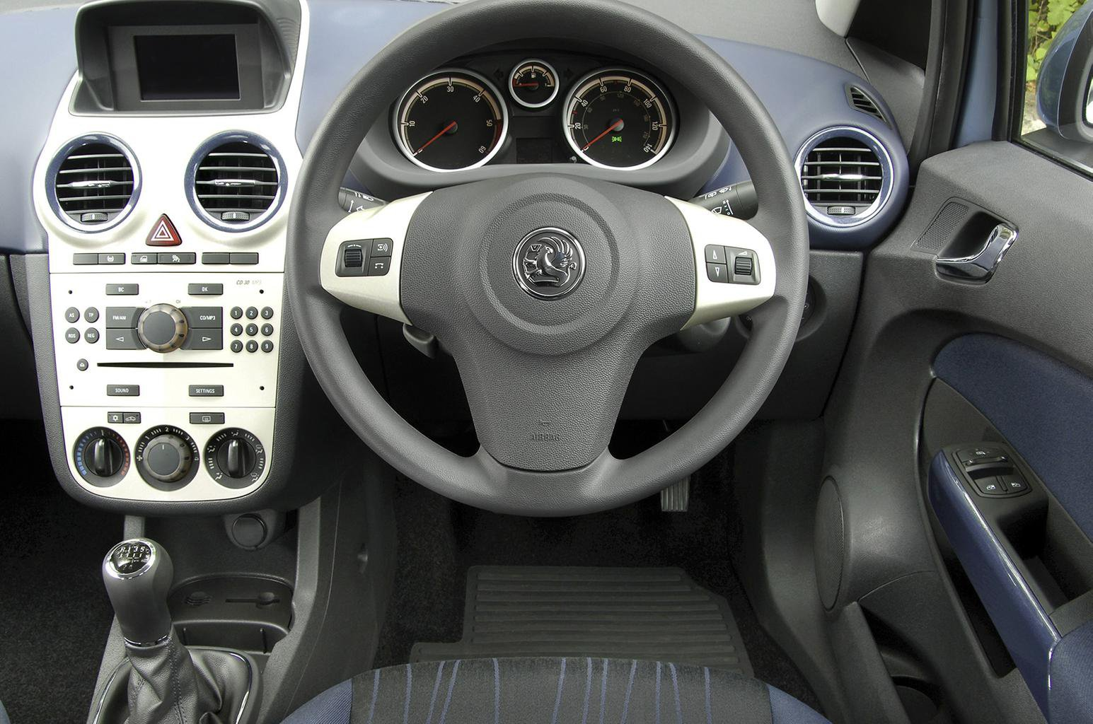 Best Used Cars For New Drivers What Car This Makes Great Handling And Steering Control But It Also Means Most Attractive Of All Is The Price Heavy Depreciation When Meant Corsa Shed Its Value Very Quickly That Now Todays First