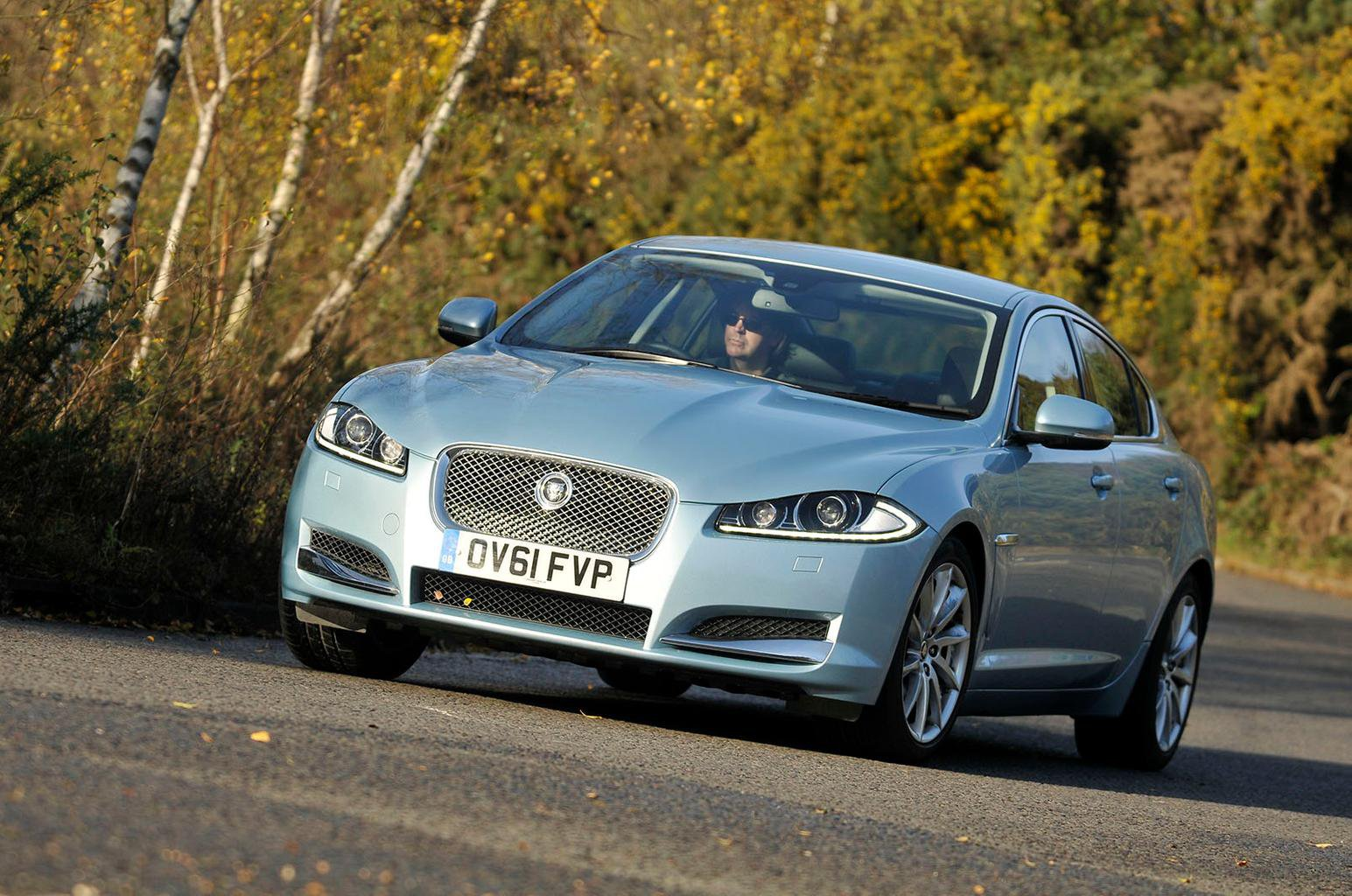 Best Used Luxury Cars 2018 (and The Ones To Avoid)