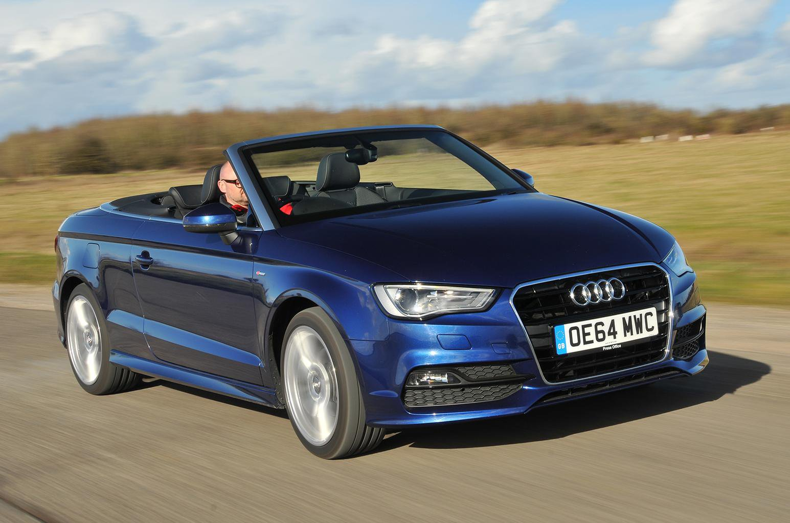 Best Used Convertibles And The Ones To Avoid What Car