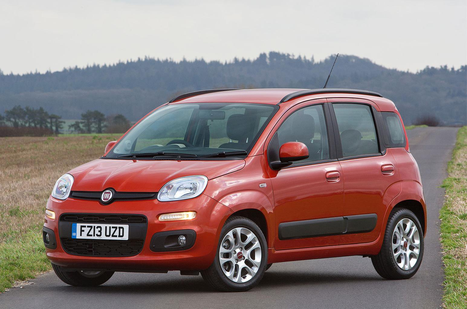 Best older cars for reliability – and the ones to avoid