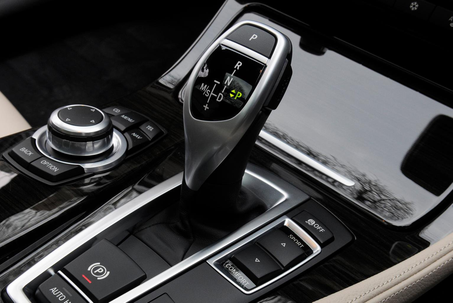 which type of automatic gearbox should i buy what car. Black Bedroom Furniture Sets. Home Design Ideas