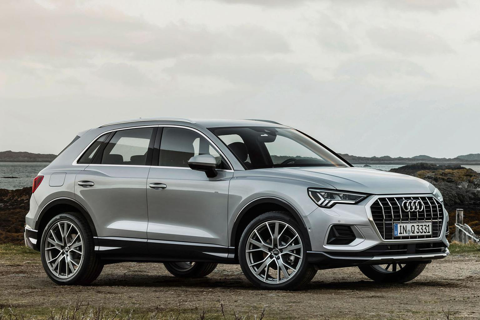 2018 Audi Q3 Price Specs And Release Date What Car