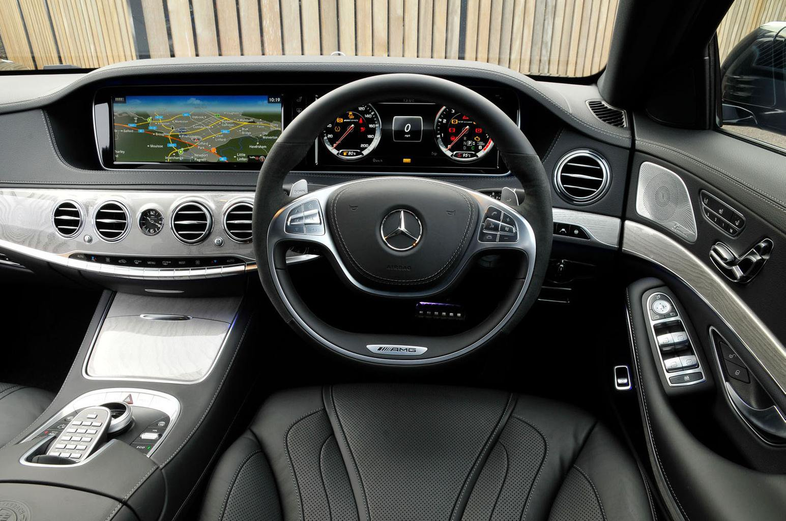 Best Used Luxury Cars 2018 And The Ones To Avoid What Car
