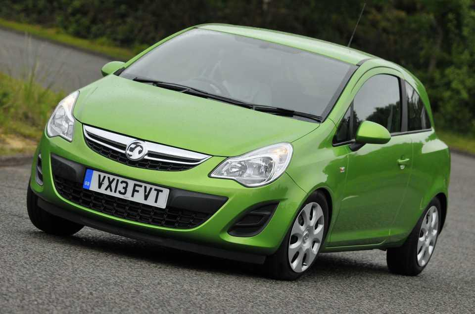 Best Used Cars For New Drivers What Car