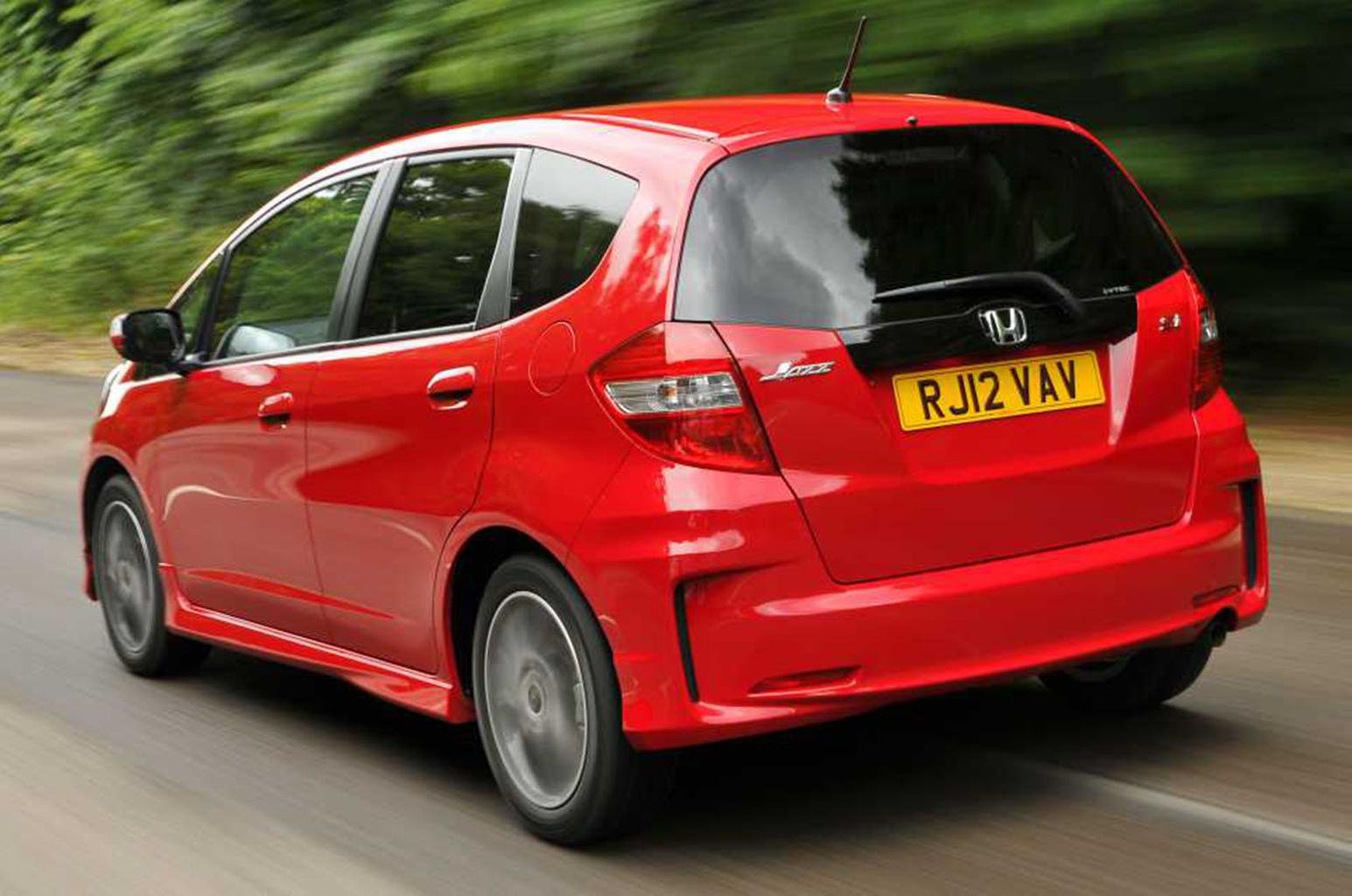 Best Used Small Cars And The Ones To Avoid What Car