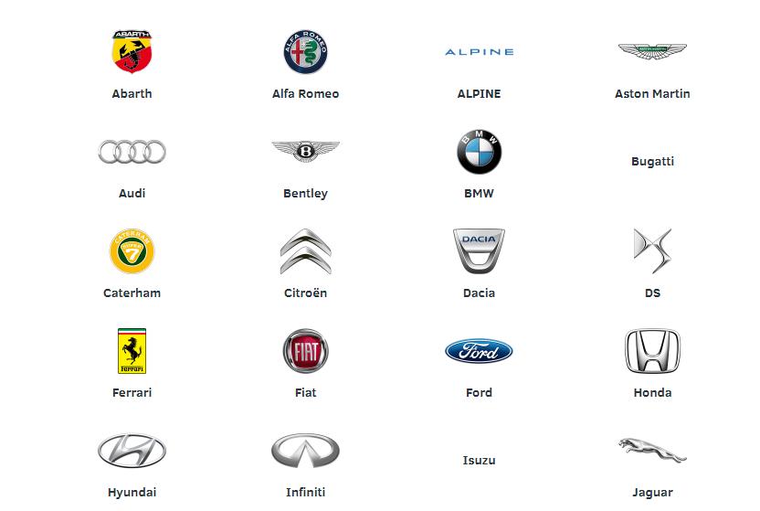 what car deals