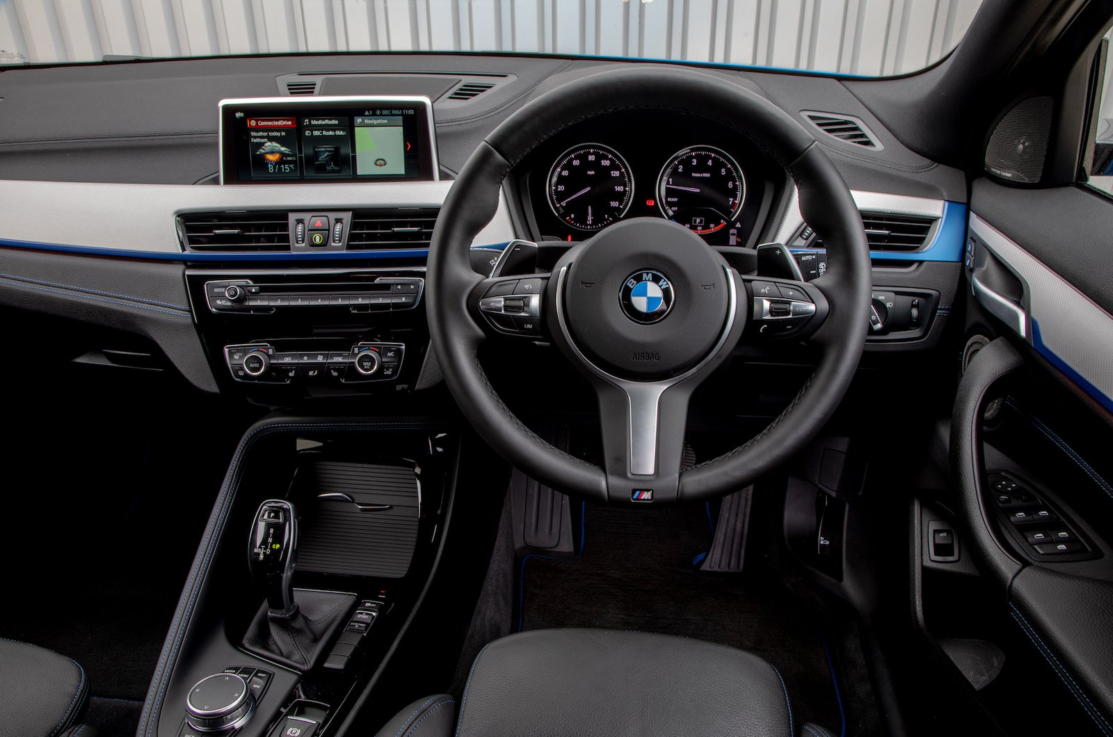 2018 bmw x2 20i m sport review price specs and release. Black Bedroom Furniture Sets. Home Design Ideas
