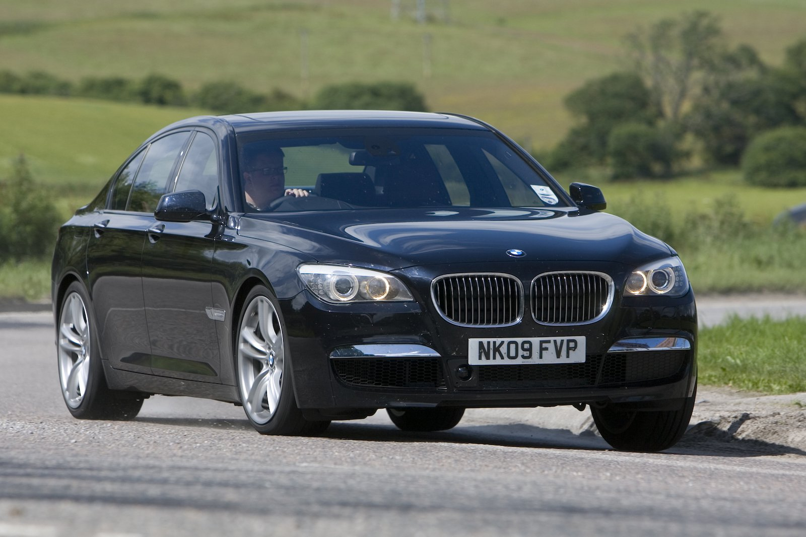 Best And Worst Used Luxury Cars For 25 000 What Car