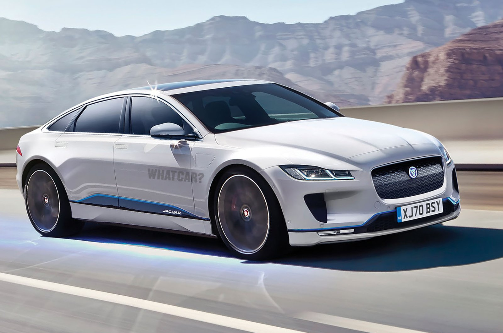 2021 jaguar xj coupe specs and review release date 2021
