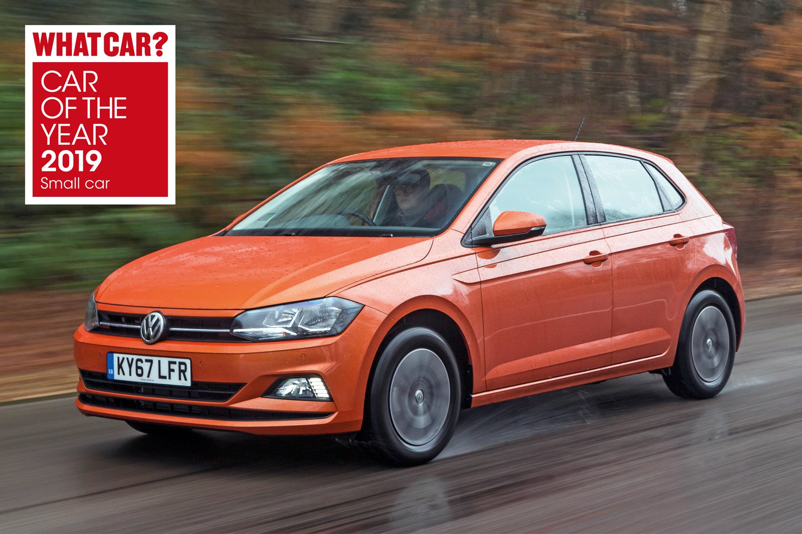 Britain's best cars 2019: mid-year update | What Car?