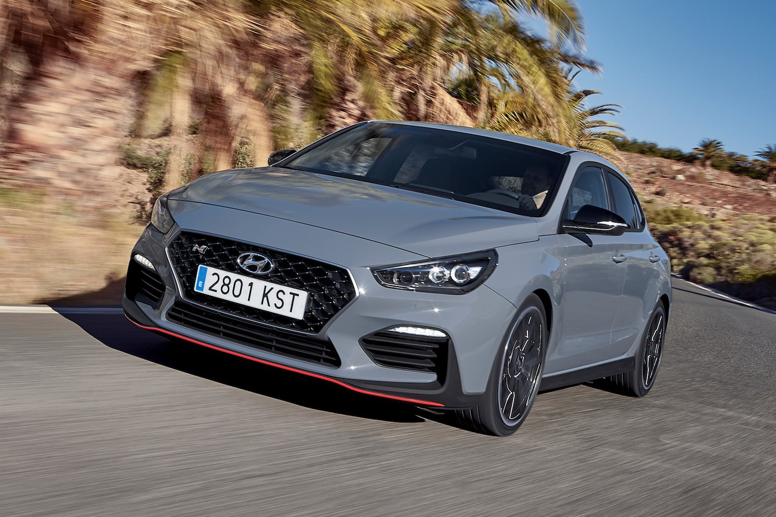 2019 hyundai i30 fastback n price specs and release. Black Bedroom Furniture Sets. Home Design Ideas