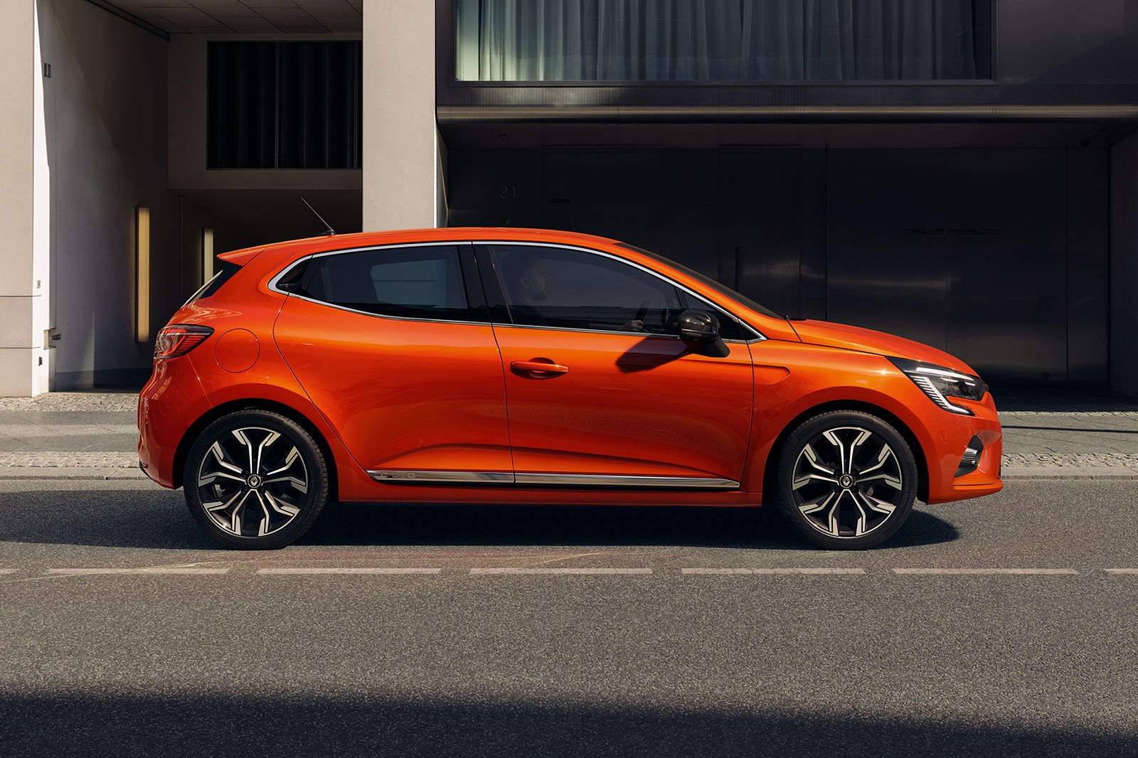 2019 Renault Clio – Price, Specs And Release Date
