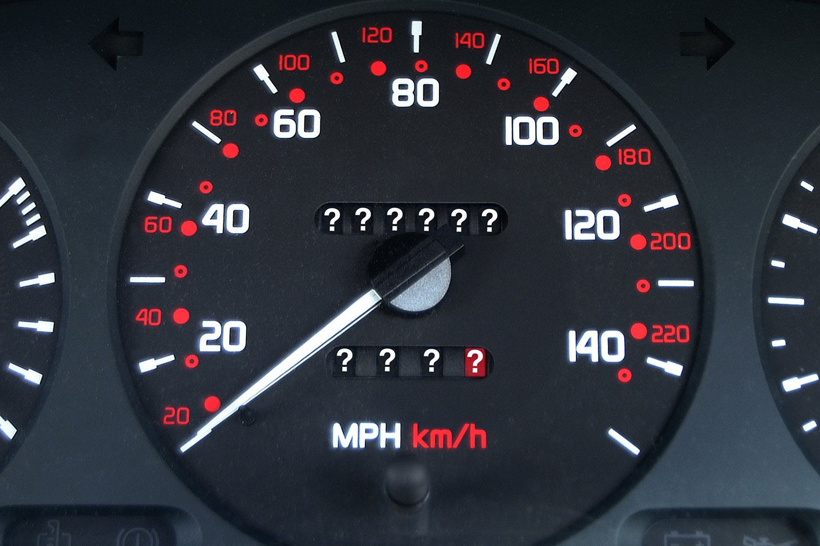 Car clocking: what is it and how can I avoid it? | What Car?