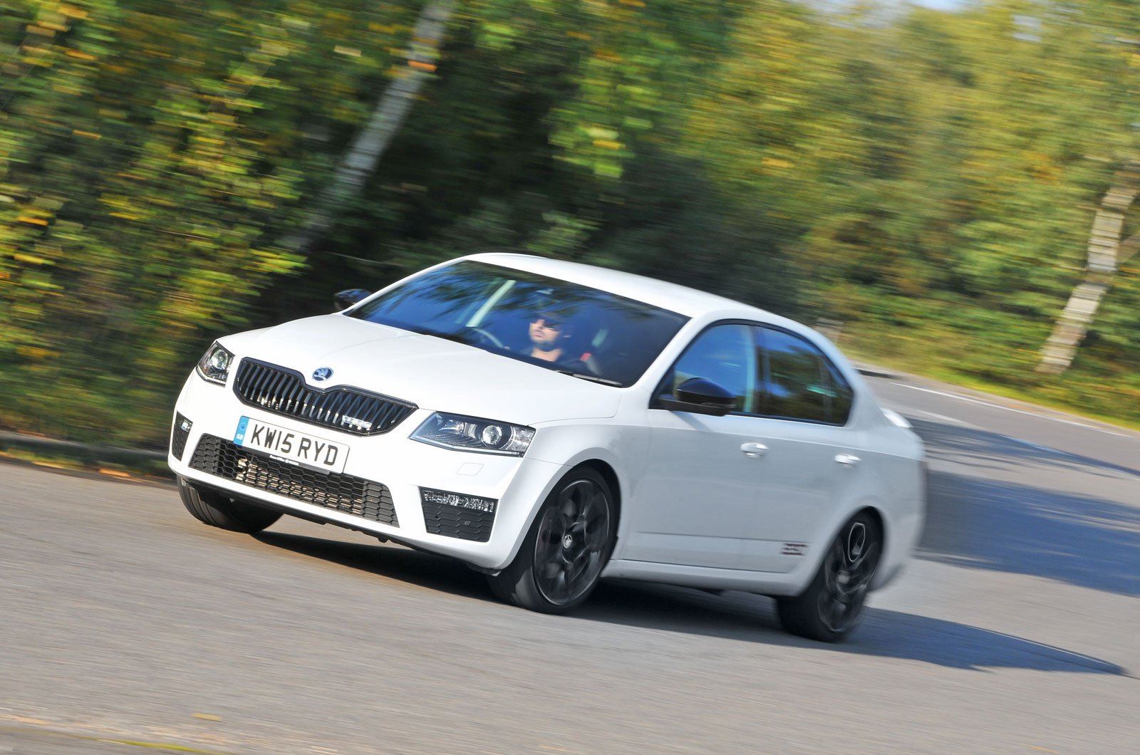 Water Pump Car Cost >> Should Skoda Pay For An Octavia Water Pump That Failed Just