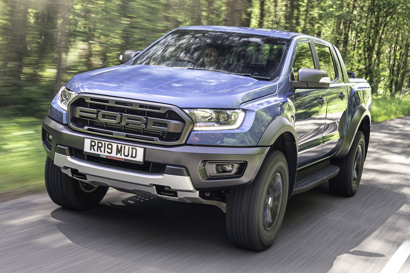 2019 Ford Ranger Specs And Release Date | Upcoming New Car Release 2020