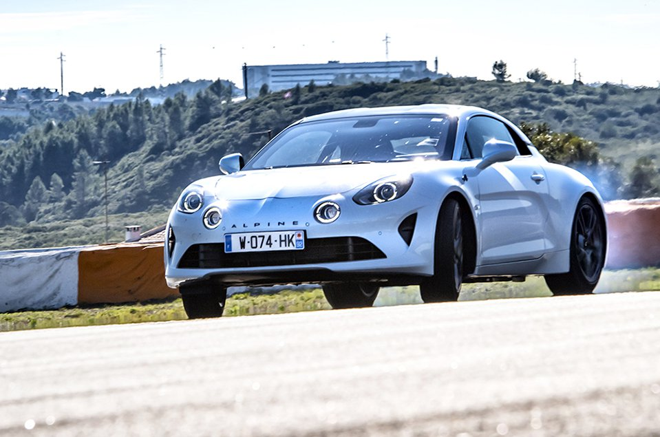 2017 - [Alpine] A110 [AS1] - Page 23 A110s_sliding