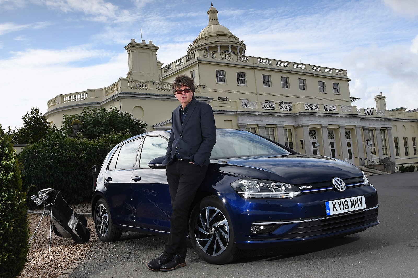 Used Volkswagen Golf long-term test review