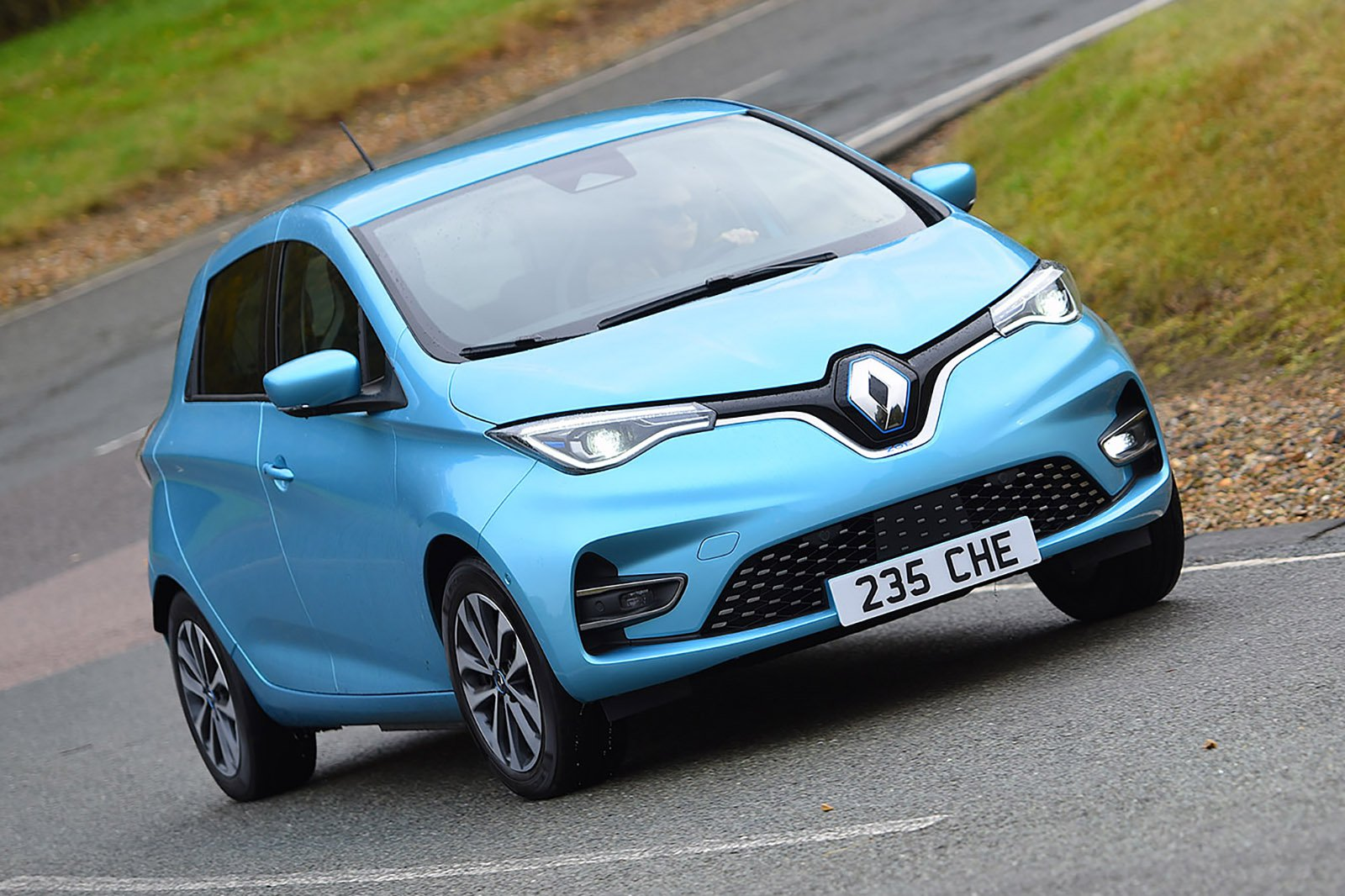 renault-zoe-2020-review