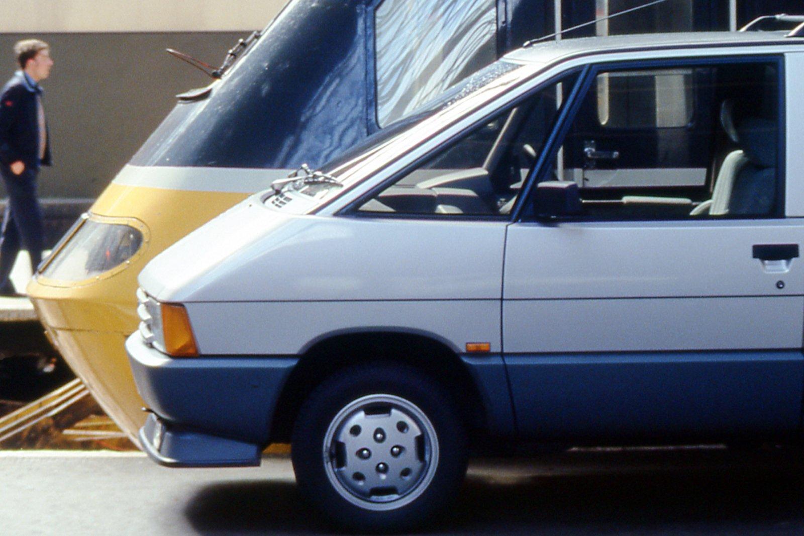 Renault Espace 05