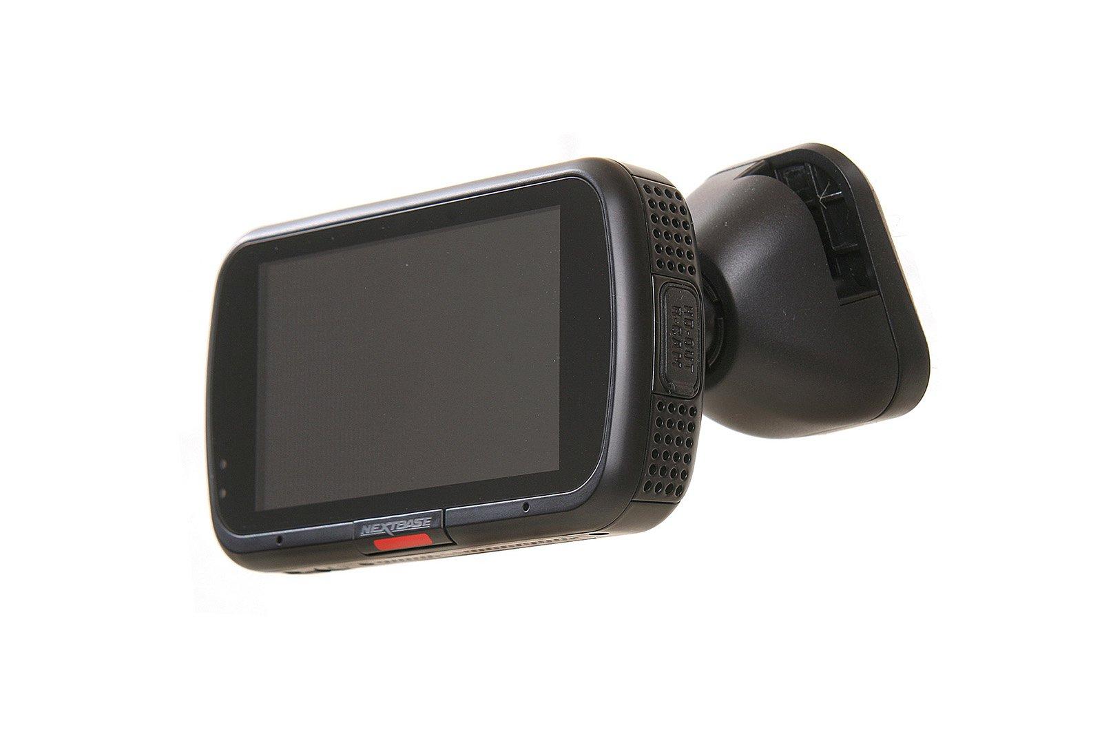 Dash cam NextBase 522GW
