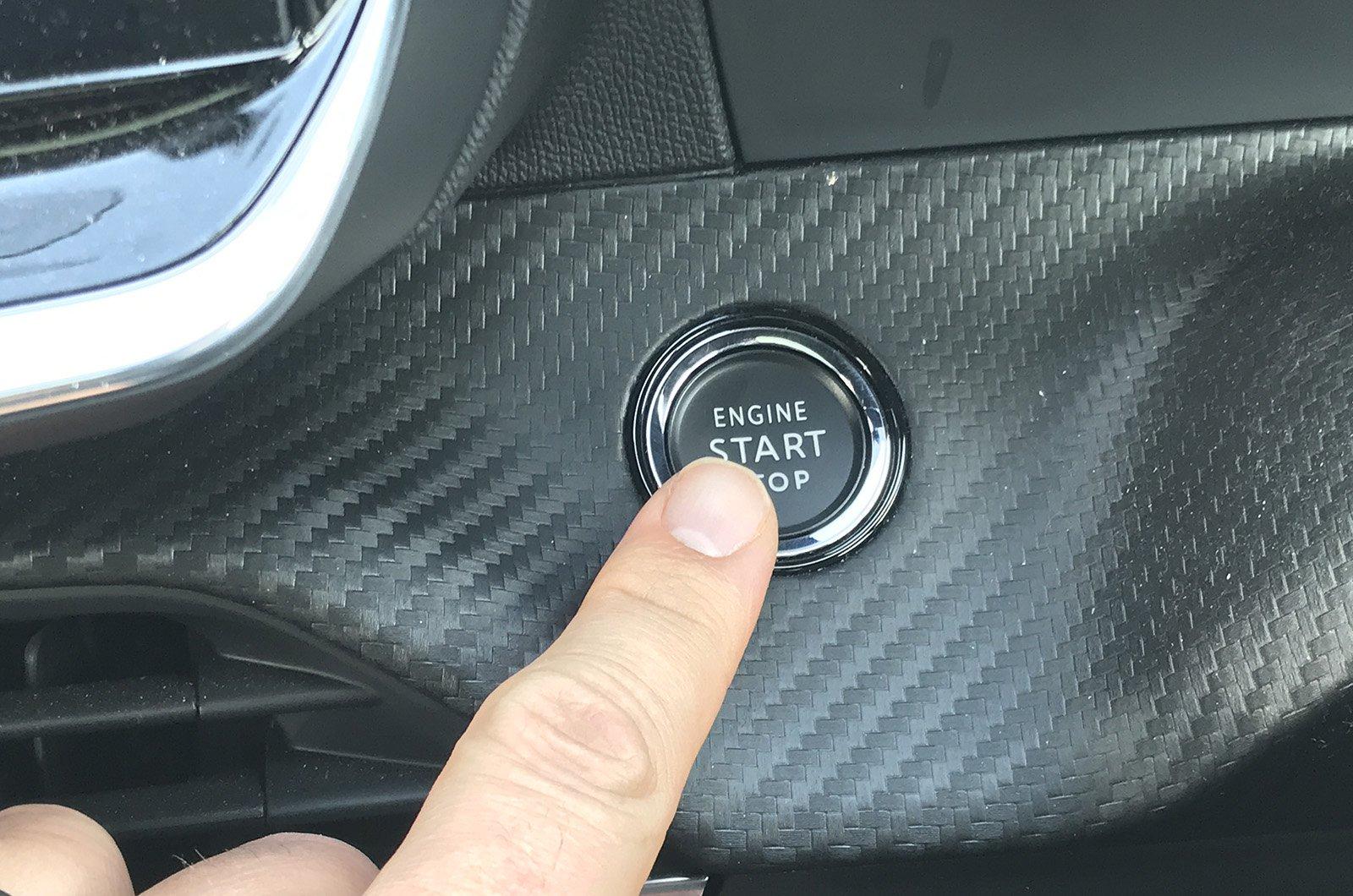 Peugeot 2008 long-term test review