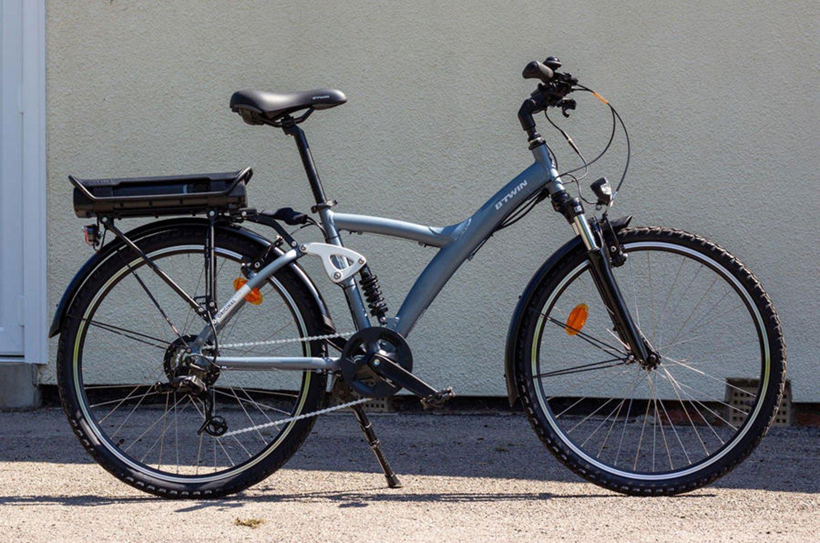 e-bike side 2021