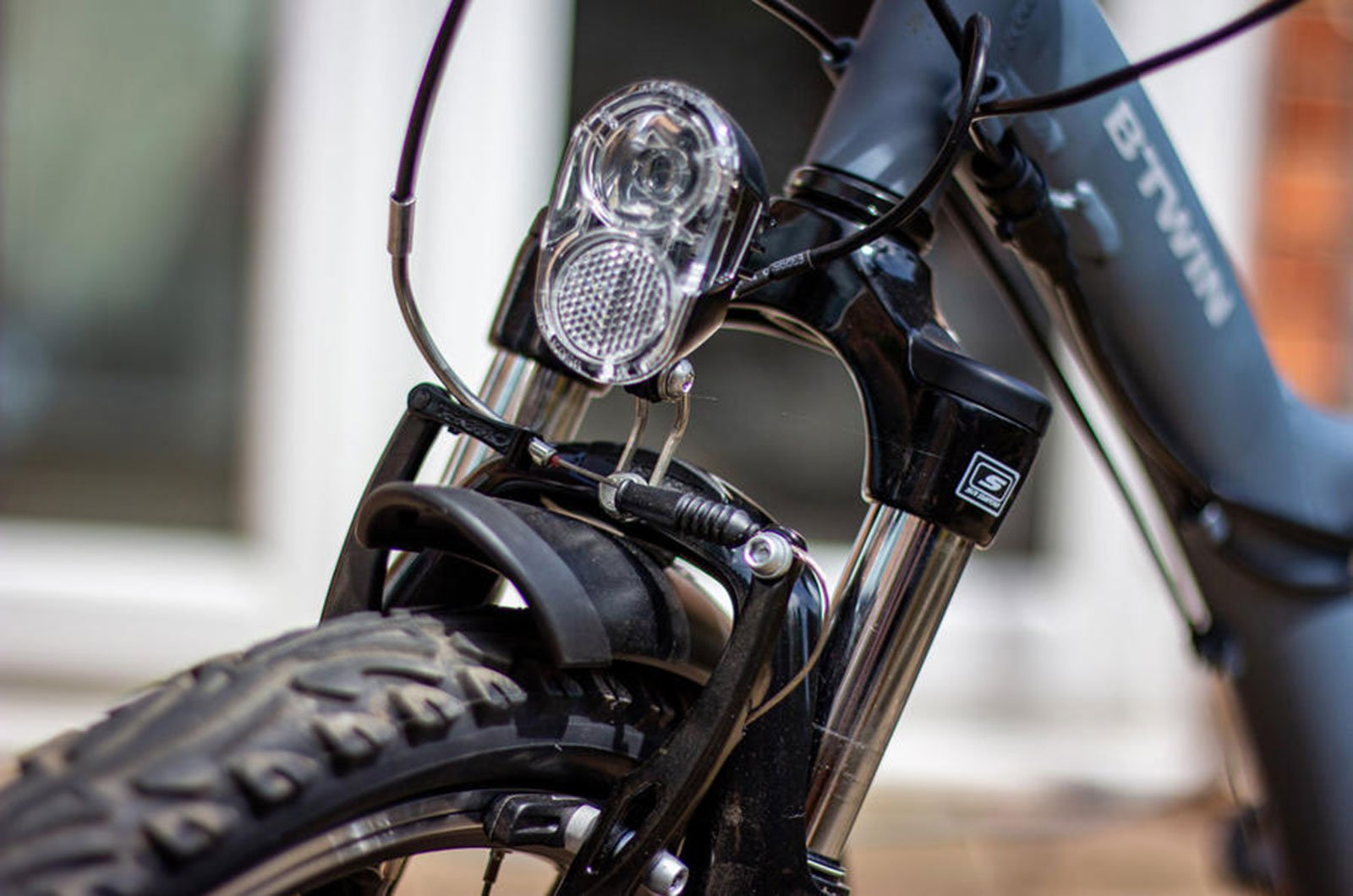 e-bike front 2021