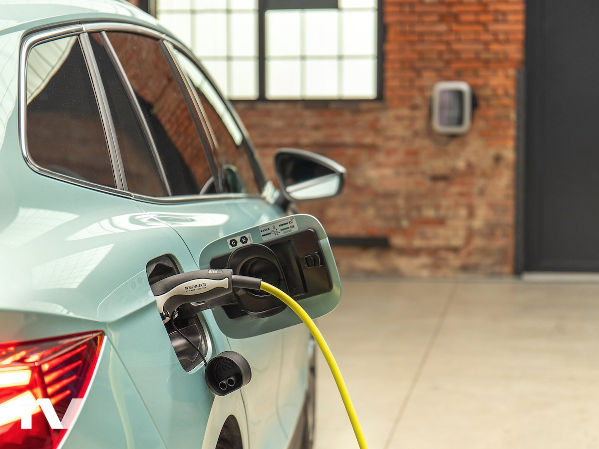 Cut costs and save time with overnight charging