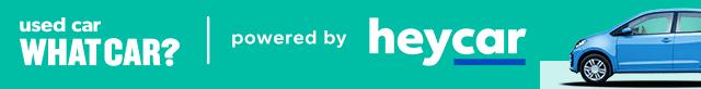 Heycar sponsored unit - desktop