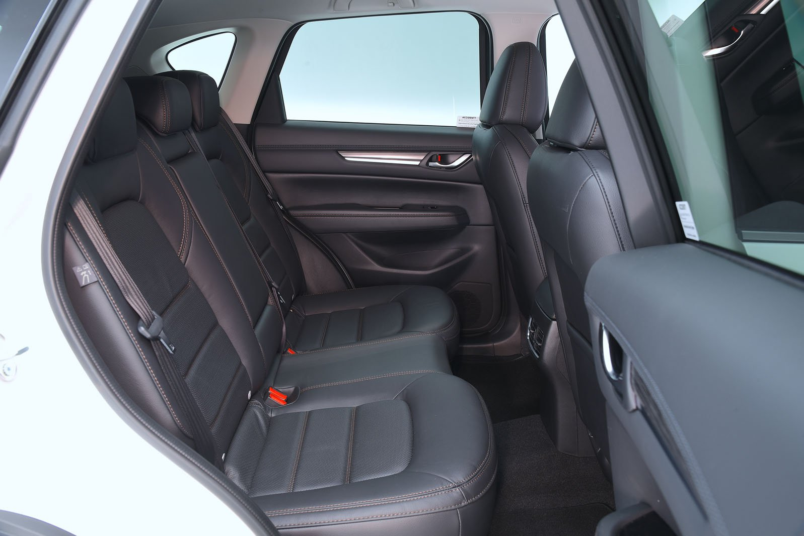 Mazda Cx 5 Cargo Space Dimensions >> Mazda Cx 5 Boot Space Size Seats What Car